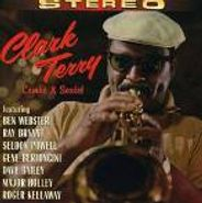 Clark Terry, Free And Oozy (CD)