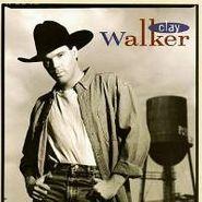 Clay Walker, Clay Walker (CD)