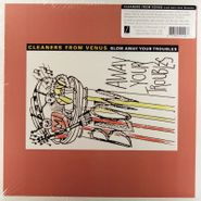 The Cleaners From Venus, Blow Away Your Troubles [Record Store Day 2012] (LP)