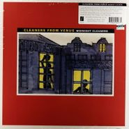 The Cleaners From Venus, Midnight Cleaners [Record Store Day 2012] (LP)