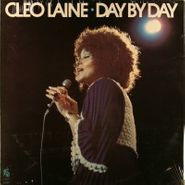 Cleo Laine, Day By Day (LP)