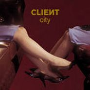 Client, City (CD)