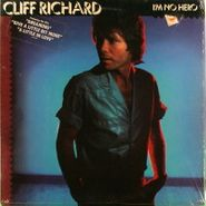 Cliff Richard, I'm No Hero (LP)