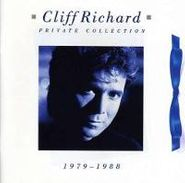 Cliff Richard, Private Collection 1979-1988 (CD)