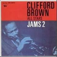 Clifford Brown, Jams 2 (CD)