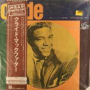 Clyde McPhatter, Clyde McPhatter [Japan] (LP)