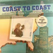 Various Artists, Coast To Coast [OST] (LP)