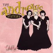 The Andrews Sisters, Cocktail Hour (CD)