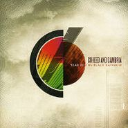 Coheed And Cambria, Year of the Black Rainbow (CD)