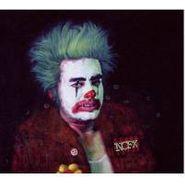 NOFX, Cokie The Clown (CD)