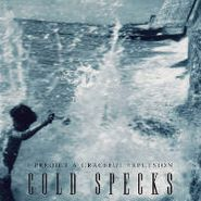 Cold Specks, I Predict A Graceful Expulsion (CD)