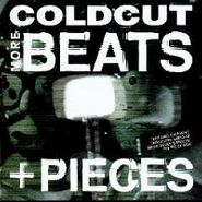 Coldcut, More Beats + Pieces (CD)