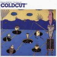 Coldcut, People Hold On-The Best Of (CD)
