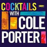 Cole Porter, Ultra-Lounge: Cocktails With Cole Porter (CD)