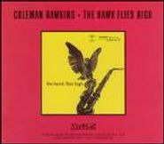 Coleman Hawkins, The Hawk Flies High (CD)