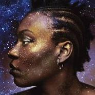 Meshell Ndegeocello, Comfort Woman (CD)