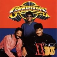 The Commodores, XX No Tricks (CD)