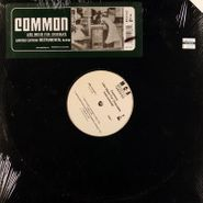 Common, Like Water For Chocolate [Instrumental] (LP)