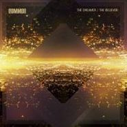 Common, The Dreamer / The Believer (CD)