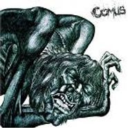 Comus, First Utterance (CD)