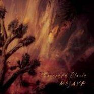 Concrete Blonde, Mojave (CD)