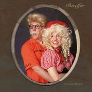 Puscifer, Conditions of My Parole (CD)