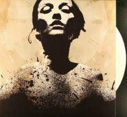 Converge, Jane Doe [White Vinyl] (LP)