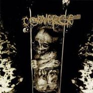 Converge, When Forever Comes Crashing (CD)