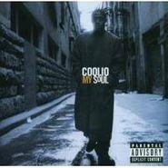 Coolio, My Soul (CD)