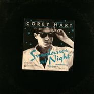 "Corey Hart, Sunglasses At Night (12"")"
