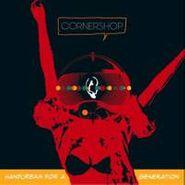 Cornershop, Handcream For A Generation (CD)