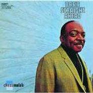Count Basie, Straight Ahead (CD)