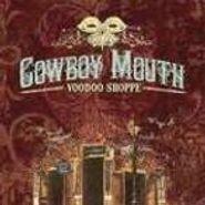 Cowboy Mouth, Voodoo Shoppe (CD)