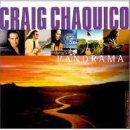 Craig Chaquico, Panorama: Best Of Craig Chaqui (CD)
