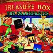 The Cranberries, The Treasure Box (CD)