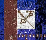 Cranes, Inescapable EP [Import] (CD)
