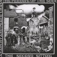 Crass, The Feeding Of The 5000 (CD)
