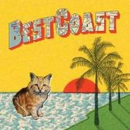 Best Coast, Crazy For You [Deluxe Packaging] (CD)