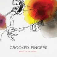 Crooked Fingers, Breaks In the Armor (CD)