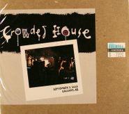 Crowded House, Calgary, AB September 2, 2010 (CD)