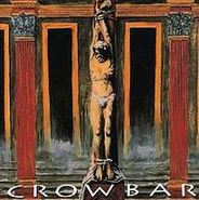 Crowbar, Crowbar (CD)