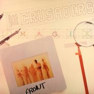 The Crusaders, Images (LP)