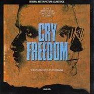 George Fenton, Cry Freedom [Score] (CD)