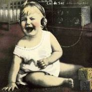 Cul de Sac, I Don't Want To Go To Bed (CD)