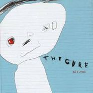 The Cure, Alt.end (CD)