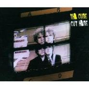 The Cure, Cut Here (CD)