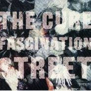The Cure, Fascination Street [Single] (CD)
