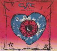 The Cure, Friday I'm In Love [Single] (CD)