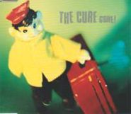 The Cure, Gone! [Import Single] (CD)