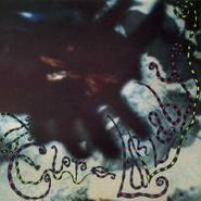 The Cure, Lullaby [Single] (CD)